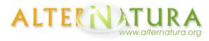 logo_alternatura_JPG